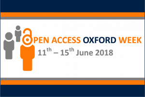 Image Logo Open Access Oxford Week 2018 for website with borders[1]